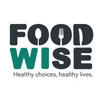 foodwise_std_logo_aqua-01-sized-to-square