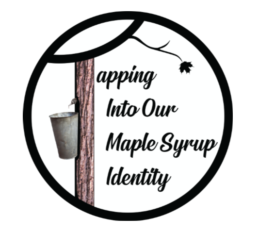 Beginner Maple Syrup Conference @ Hurley School District